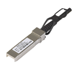 NetGear PROSAFE 3M DIRECT ATTACH SFP+ CABLE - AXC763 (AXC763-10000S)