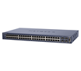 NetGear PROSAFE 48-PORT GIGABIT ENTERPRISE CLASS L2 MANAGED SWITCHES (GSM7248-200NAS)