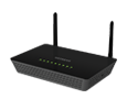 NetGear AC1200 Smart WiFi Router (R6220-100NAS)