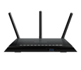 NetGear AC1750 Smart WiFi Router (R6400-100NAS)