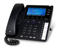 Obihai OBi1032 12 Line Business IP Phone - with Power Supply (OBi1032PA)