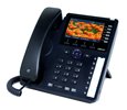 Obihai OBi1062 24 Line Business IP Phone - with Power Supply (OBi1062PA)