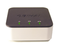 Obihai OBi200 VoIP Telephone  Adapter with 1 - Phone Port & USB (OBi200)