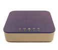 Obihai OBi202 VoIP Telephone Adapter with 2 - Phone Ports, Router & USB