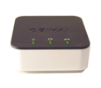 Obihai OBi300 VoIP Telephone Adapter with 1 - Phone Port & USB