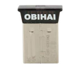 Obihai OBiBT Bluetooth USB Adapter (OBiBT)