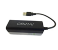 Obihai OBiLINE FXO to USB Phone Line Adapter (OBiLINE)