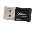 Obihai OBiWiFi5G Wireless-N USB Adapter (OBiWiFi5G)