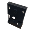 Obihai Wall Mount Bracket for OBi1062 and OBi1032 (ObiWM1)