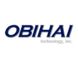 Obihai OBiPA Power Adapter for OBi Devices (OBiPA-NA)