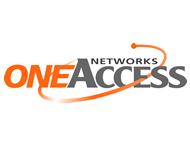 OneAccess Networks