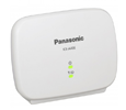 Panasonic KX-A406 Wireless Repeater - Open Box (KX-A406-OB)