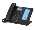 Panasonic KX-HDV230B - SIP Phone - with Power Supply (KX-HDV230B_AC)