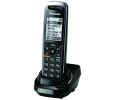 Panasonic TPA50 Additional Handset for KX-TGP500 and KX-TGP550 (KX-TPA50B04)