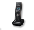 Panasonic TPA60 Additional Handset for KX-TGP600 - Open Box (KX-TPA60-OB)
