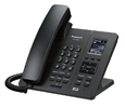 Panasonic KX-TPA65 Desktop DECT Phone - Open Box (KX-TPA65-OB)