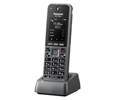 Panasonic KX-TPA73B Executive SIP Cordless handset (KX-TPA73B)