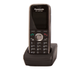 Panasonic UDT121 SIP Multi-Cell DECT Phone (KX-UDT121)