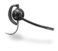 Plantronics EncorePro 530