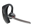 Plantronics Poly Voyager 5200/R Headset, US (203500-101)