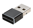 Plantronics BT600 Bluetooth USB Adapter (205250-01)