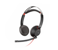 Plantronics Blackwire 5220, Stereo, USB-A (207576-01)