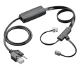 Plantronics EHS Cable APC-43 (Cisco) (38350-13)