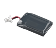 Plantronics Spare Battery for the CS500 Series Headsets (CS540)