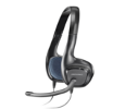 Plantronics .Audio 628 (81960-11)