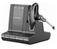 Plantronics Savi W730-M Wireless Headset (84002-11)