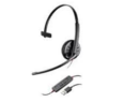 Plantronics Blackwire C310-M (85618-01)