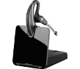 Plantronics CS530 Wireless Headset (Over-the-ear)