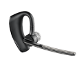 Plantronics Voyager Legend BlueTooth Over-the-Ear Headset with Smart Sensor (87300-242)