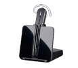 Plantronics CS540-XD Wireless Headset System