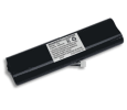 Polycom 24 Hour Talk Time Battery for SoundStation2W