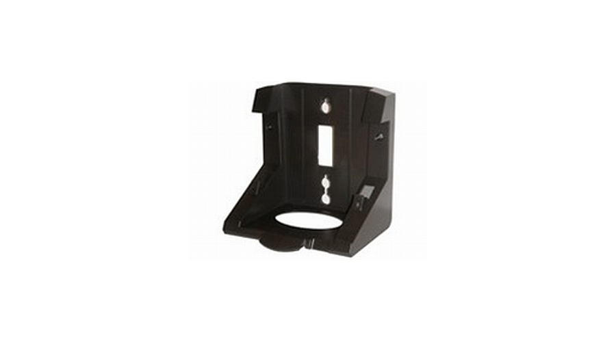 Polycom Wallmount Bracket 550,560 & 650