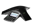 Polycom CX3000 IP Conference Phone for Microsoft Skype for Business (2200-15810-025)