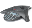 Polycom SoundStation2 Direct Connect (Expandable) Conference Phone for Nortel Meridian PBX Systems (2200-17120-001)