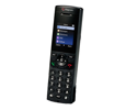 Polycom VVX D60 Wireless Handset Only (2200-17825-001)