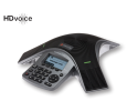 Polycom SoundStation IP 5000 Conference Phone - Does not Include Power Supply
