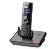 Polycom VVX D230 Wireless Handset & IP Base Station Phone Kit (2200-49230-001)