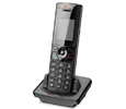 Polycom VVX D230 Wireless IP Phone Handset (2200-49235-001)
