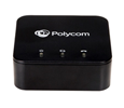 Polycom OBI300 Universal Voice Adapter with USB, 1 FXS port, SIP (2200-49530-001)