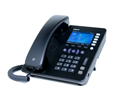 Polycom OBi1022 Leader IP Phone with Power Adapter