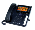 Polycom OBi1062 Professional IP Phone with NA Power Adapter - Open Box (2200-49595-001-OB)