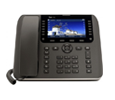 Polycom OBi2182 IP Phone with Power Adapter (2200-49620-001)