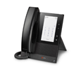 Polycom CCX 400 Business Media Phone. Microsoft Teams/SFB, PoEm No Power supply, SFB Support Post FCS (2200-49700-019)