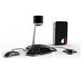 Polycom CX5100 Unified Conference Station for Microsoft Skype for Business, USB Only