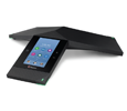 Polycom RealPresence Trio 8800 IP Conference Phone Skype for Business Edition