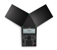Polycom Poly Trio 8300 Collab Kit with Visual + and EagleEye Mini (7200-83330-025)